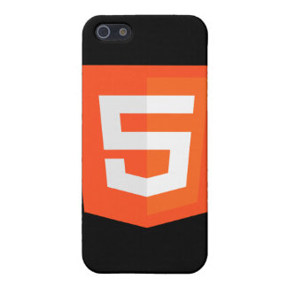 HTML 5 iPhone 5 PROTECTOR