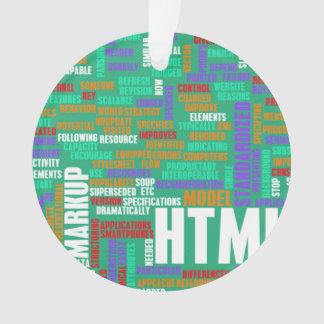 HTML 5 o HTML5