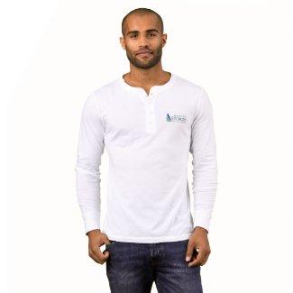 HTS Mens Shirt