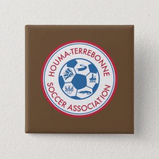 HTSA Square Button