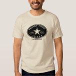 HTT Country Star T Shirts