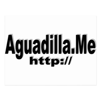 http://Aguadilla.ME Social Network group Postcard