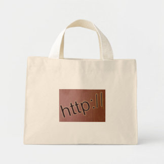 http tote bags