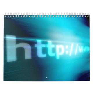 http calendar