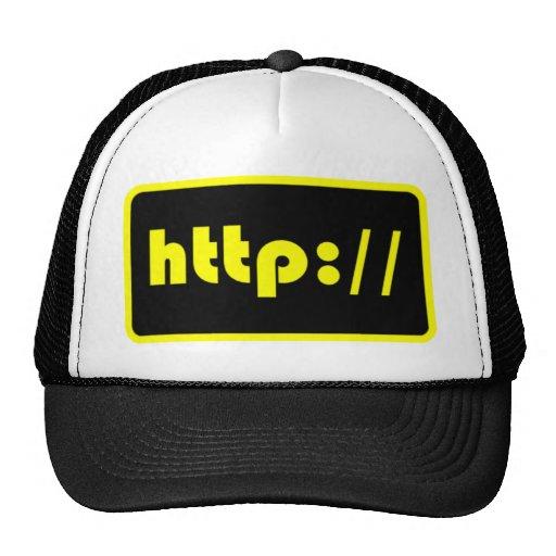 http hats