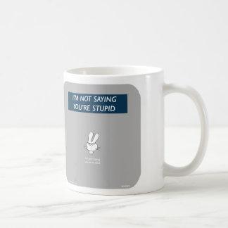 http://lastlemon.com/mahoney-joe/ classic white coffee mug