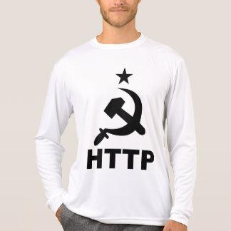 HTTP TEE SHIRT