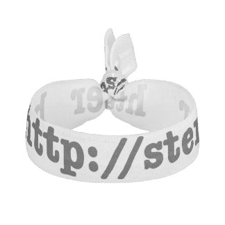 http://ster hair tie