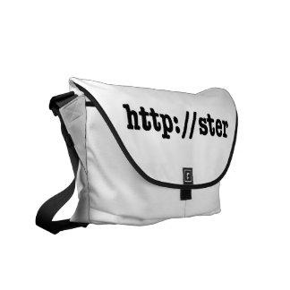 http://ster messenger bag