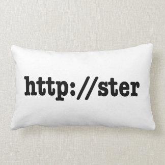 http://ster pillow