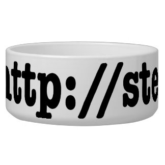 http://ster tazones para perrros