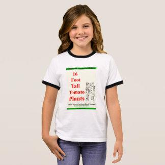 http://www.amazon.com/dp/B0713T54V5 Garden Ringer T-Shirt