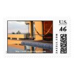 http://www.casabravasayulita.com stamps