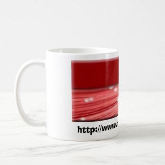 http://www.redhotclicks.com coffee mug