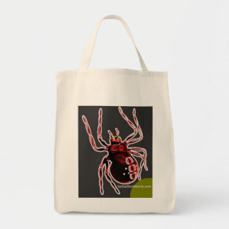 http www zazzle com au eyeballsomeone bolsas