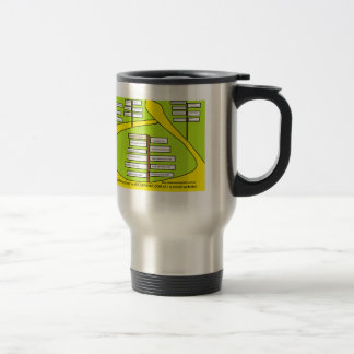 http://www.zazzle.com.au/meetuppoint stainless steel travel mug