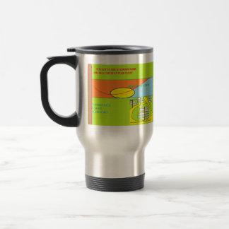 http://www.zazzle.com.au/meetuppoint travel mug