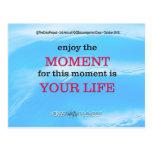 http://www.zazzle.com/dcencouragementdays_postcard postcard