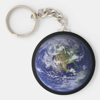 http://www.zazzle.com/hughilene keychain