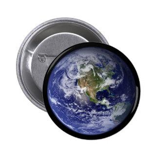 http://www.zazzle.com/hughilene pinback button