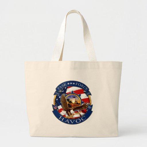 http://www.zazzle.com/jaybeyer bag