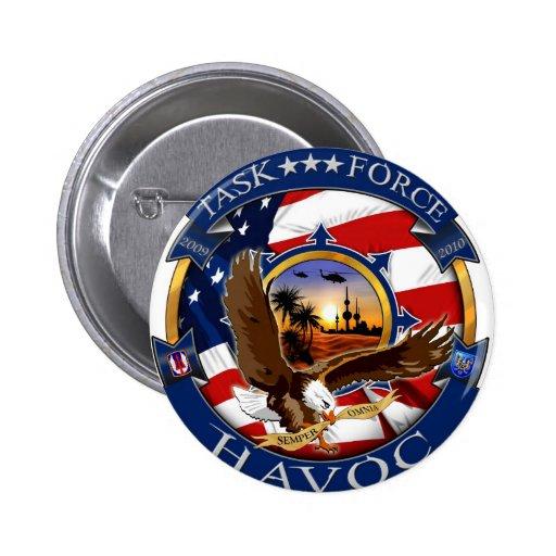 http://www.zazzle.com/jaybeyer pinback buttons