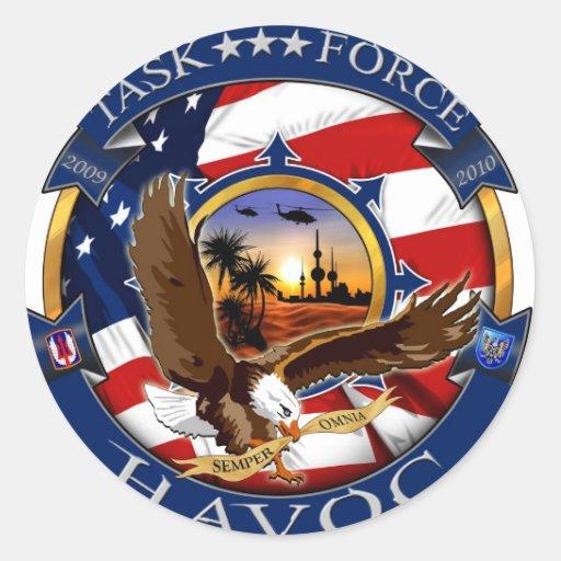 http://www.zazzle.com/jaybeyer sticker