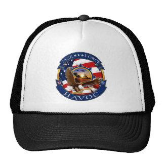 http://www.zazzle.com/jaybeyer trucker hat