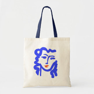 http://www.zazzle.com/real_men_wear_aprons-1546266 tote bag