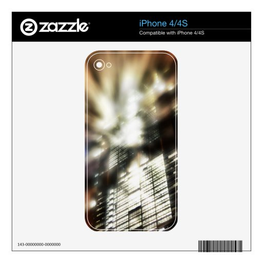 http://www.zazzle.com/rushnroll skins for the iPhone 4S