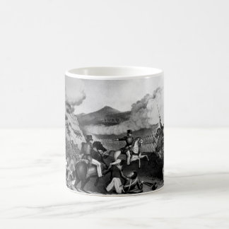 http://www.zazzle.com/storming_of_independence_hil taza clásica