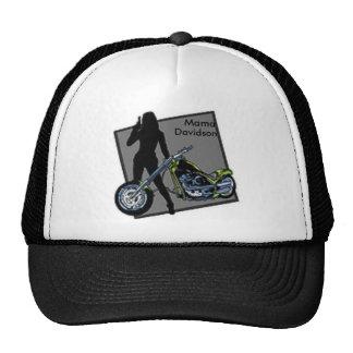 http://zazzle.com/knuckleheadtshirtfactory trucker hats