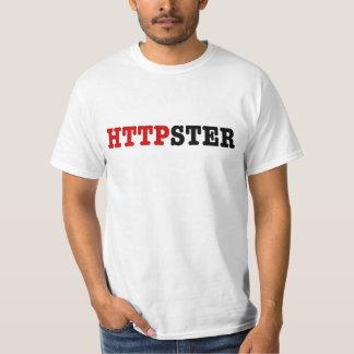 HTTPSTER REMERA