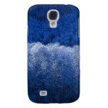 HTV Vivid Case Samsung Galaxy S4 Cover