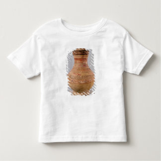 Hu' vase with lid toddler t-shirt