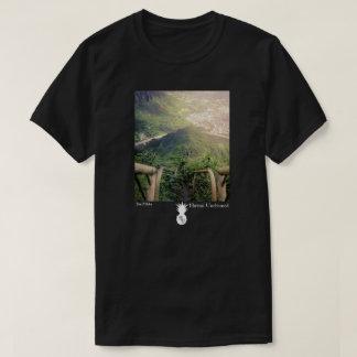HU x Ben Mikha T-Shirt