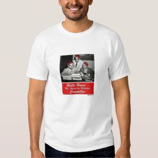 HUA-v2 T Shirt