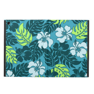 Huakini Bay Hawaiian Powis iCase iPad Air Case