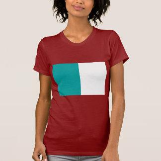 Huancayo, Perú Camisetas