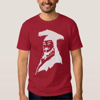 Huang Di- Dark T T-Shirt