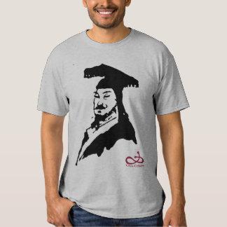 Huang Di- T T-Shirt