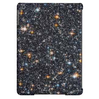 Hubble ACS SWEEPS Field Cover For iPad Air