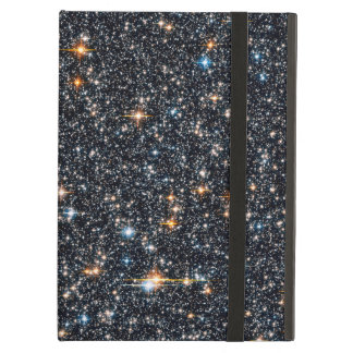 Hubble ACS SWEEPS Field iPad Air Cover