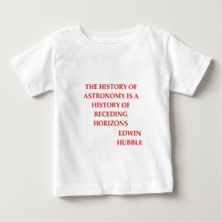 HUBBLE BABY T-Shirt