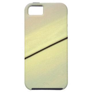 Hubble Catches Titan iPhone SE/5/5s Case