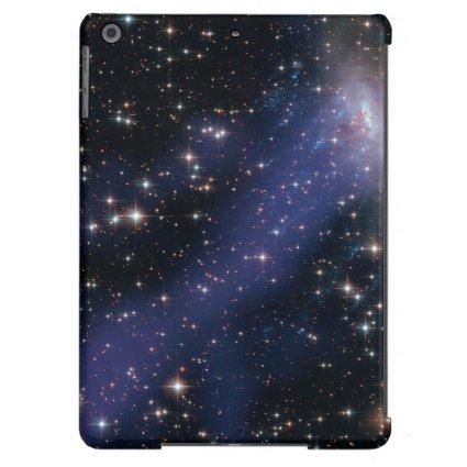 Hubble-Chandra Composite of ESO137-001 iPad Air Case