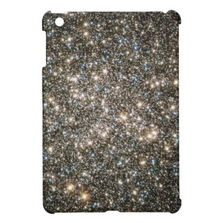 Hubble Image of M13's Nucleus Cover For The iPad Mini