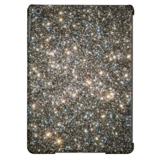 Hubble Image of M13's Nucleus iPad Air Cover