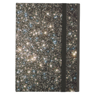 Hubble Image of M13's Nucleus iPad Air Covers