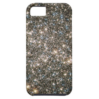 Hubble Image of M13's Nucleus iPhone SE/5/5s Case